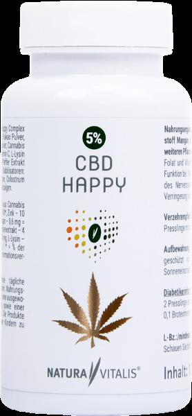 CBD Happy
