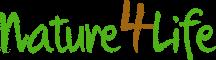 nature4life_logo_60